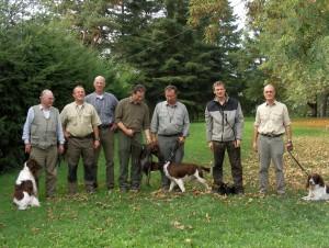 hundefuehrerlehrgang